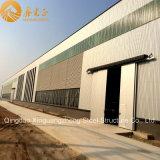 Atelier diplômée par CE de structure métallique de qualité (SS-366)