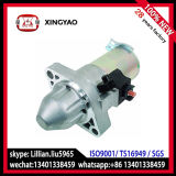 per il motore del motore d'avviamento di serie del Cr-v di T9 Cw Honda (Lester17844)