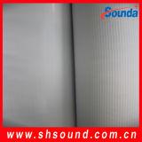 Materiale della bandiera della flessione del PVC di stampa di Digitahi (SF550)