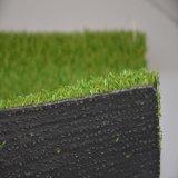 El césped artificial de la corte durable del golf se divierte la hierba artificial (GFP)