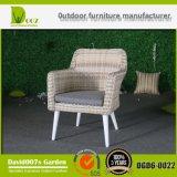 Muebles de exterior Silla de jardín Silla y mesa de comedor