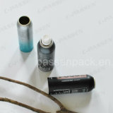 Металлические алюминиевые аэрозольный баллон для увлажнения кожи (PPC-AAC-026)