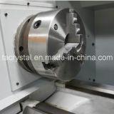 Preço de disconto novo da máquina do torno do CNC 2016 (CK6140A)