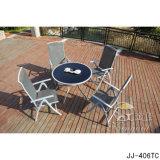 Garten-Möbel, im Freienmöbel (JJ-406TC)