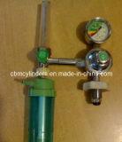 Regulador de oxígeno Sharp-Type