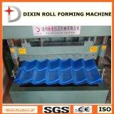 Dx 1100 ha lustrato il rullo delle mattonelle che forma la macchina