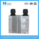 Handheld-Ultraschall-Durchflussmesser (Flowmeter)