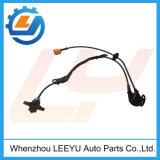 Sensor automático de sensor de ABS para Honda 57450s10000