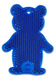 보행자 Kw 101 En13356를 위한 최신 판매 반사체 작은 곰자리