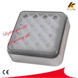 LED 지구 빛, 트럭 트레일러 Lt105를 위한 LED 테일 빛