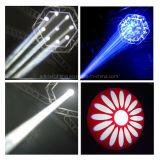 7r 230W 광속 반점 이동하는 맨 위 선잠기 점화 DJ 디스코 빛