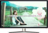 """LED ТВ с диагональю 32"""" /32"""" 3D-телевизора"""