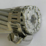 BS-verstärkte Standardaluminiumleiter-Stahl (ACSR)