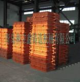 Roheisen-Gussteil-Kolben-Produktionszweig