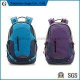 Для отдыхающих спортивные дорожная сумка, учащийся школы рюкзак, тренажерный зал фитнес-Bag