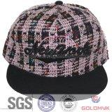 Tecido de malha Televisão Bill Fashion Hat