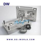 Personnalisé de haute qualité d'injection plastique Moulage de pièces