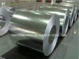 Bobine ad alto tenore di carbonio dell'acciaio S50c, Sk7, Sk5, nastri e piatti