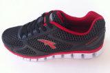 Il prezzo poco costoso MOQ basso della fabbrica comercia le calzature all'ingrosso dei pattini di sport