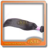 ブラジルのHairのT1 Virgin Hair Product