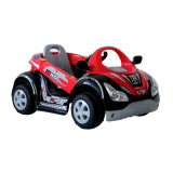5409916 Kind-Fahrt auf Auto-elektrische Auto-Spielzeug für Großverkauf