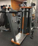 Professional Star Trac máquina desportiva / Delts Total (SF3-05)