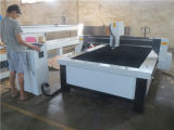 Máquina de corte de plasma de acero CNC CNC FM1530p