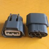 Разъем 6189-0779 проводки провода Sumitomo женский водоустойчивый автоматический