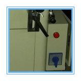 Machines de routage de copie pour profil en aluminium
