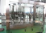 Voltooi a aan Prijs van de Vullende Machine van het Water van Z de Hoge Automatische Zuivere
