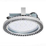 Helles 95W LED hohes Bucht-Licht der Industrie-für Energieeinsparung
