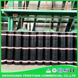 루핑을%s Sbs에 의하여 변경되는 가연 광물 방수 막에 횃불처럼 타오르는 4mm