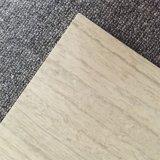 Nueva línea azulejo de piso de la porcelana de la piedra (600X600m m) de la calidad superior del estilo de la manera