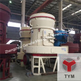 Máquina de fabricação de pó de mármore, moinho de mármore em pó