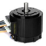 Motor Dorado Motor BLDC 10kw
