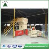 Presse FDY-850 horizontale semi-automatique en Chine