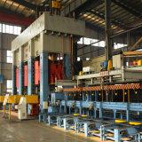 Das Fabrik-Qualitäts-Präzisions-Stempeln sterben,/Stahlform