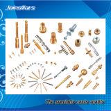 Usinage de usinage de pièce de pièce de la commande numérique par ordinateur Machining/CNC/CNC/machines/précision/fini usinant/pièce chaude de machine à emballer de pièces de pièces d'usinage/en métal/machines/