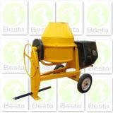 Misturador concreto portátil CM260