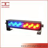 Warnendes Plattform-Licht des Auto-LED (SL661-BR)