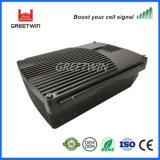 il segnale mobile di 10W GSM900MHz ripetitore con IP63 impermeabilizza il disegno