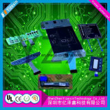 ISO9001 증명서를 가진 심천 공장 제조 유연한 인쇄 회로