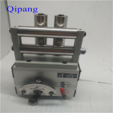 Mecanismos impulsores de eje de pulido de la frecuencia variable media del voltaje