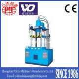 Давление колонки Paktat Y28-200 4 гидровлическое для баков и лотков нержавеющей стали