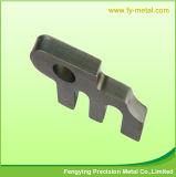 chapa metálica de corte a laser de alta qualidade
