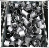 La norme DIN2391 ST55.2 Precision Tube étiré à froid ou tuyau sans soudure en acier laminés à froid Structual utiliser