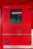 Sc200g Frequenzumsetzungs-Baugeräte