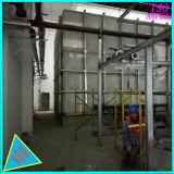 Preço do tanque de água da fibra de vidro FRP Rectangula