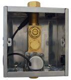 Автоматический Flusher датчика Urinal туалета стока для домашней общественной ванной комнаты