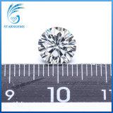 De In het groot Goedkope Prijs van de fabriek om de Briljante Diamant van Moissanite van de Besnoeiing